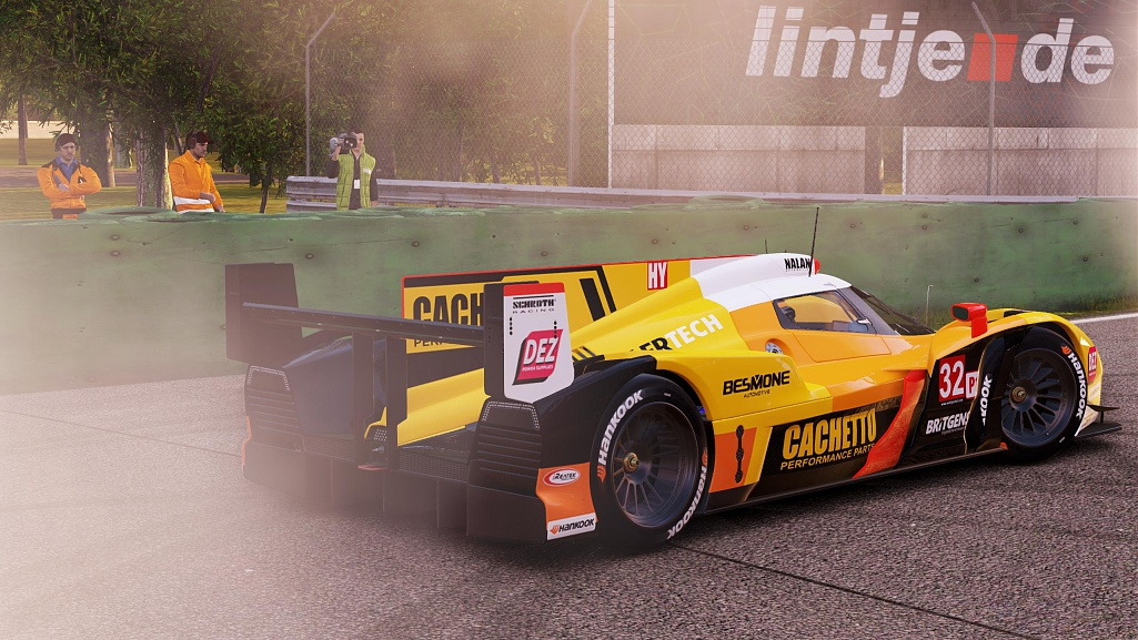 Click image for larger version.  Name:pCARS2 2019-12-18 08-30-46-23.jpg Views:0 Size:229.4 KB ID:275836