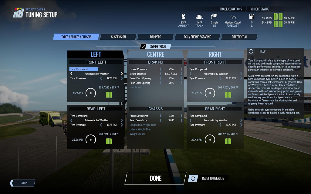 Click image for larger version.  Name:pCARS2 2018-04-10 09-31-19-35.jpg Views:0 Size:173.8 KB ID:252846