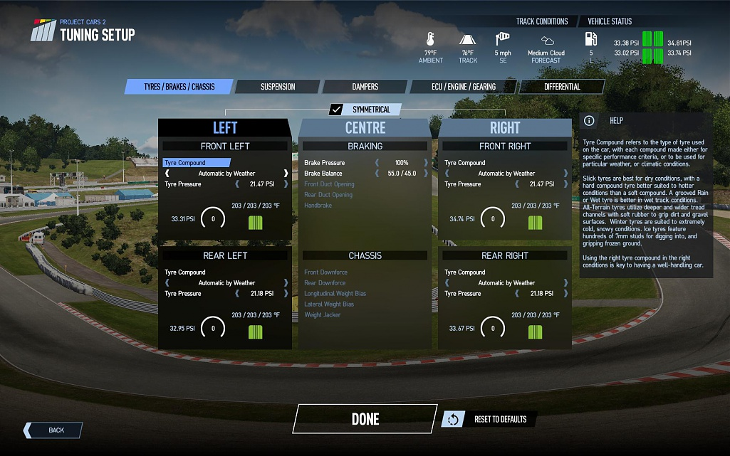 Click image for larger version.  Name:pCARS2 2018-06-09 10-27-06-72.jpg Views:0 Size:207.7 KB ID:255854