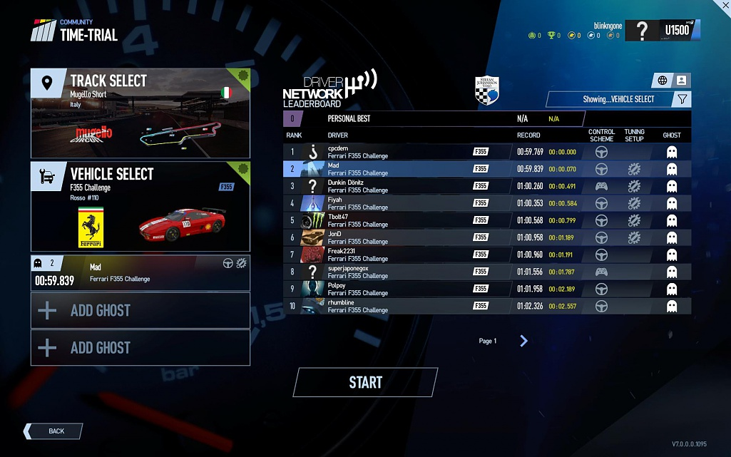 Click image for larger version.  Name:pCARS2 2018-09-16 04-25-47-53.jpg Views:0 Size:172.6 KB ID:260031