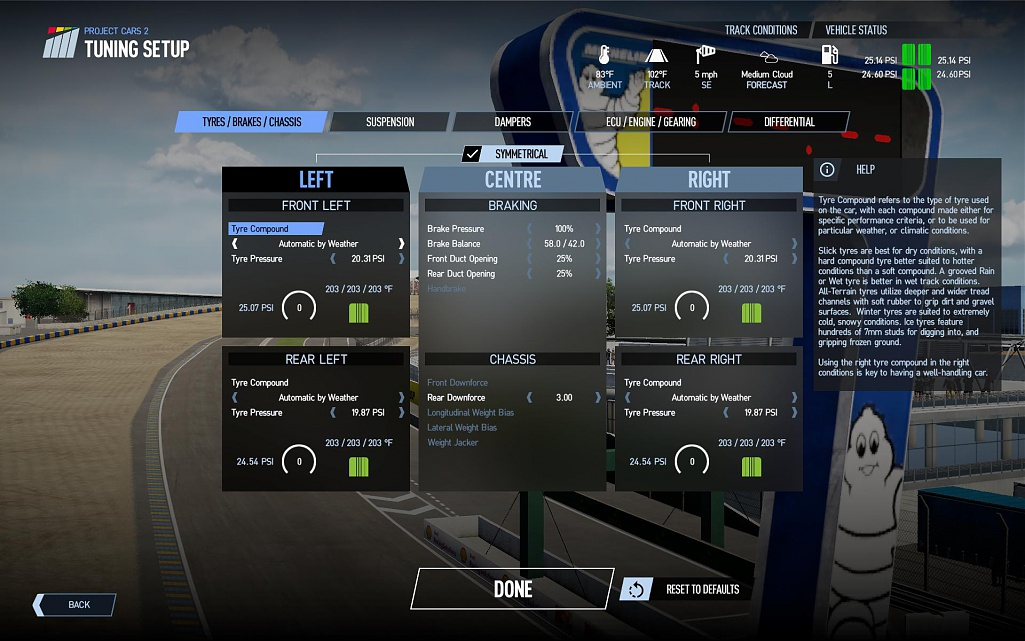 Click image for larger version.  Name:pCARS2 2018-07-05 16-22-40-36.jpg Views:0 Size:194.2 KB ID:257292