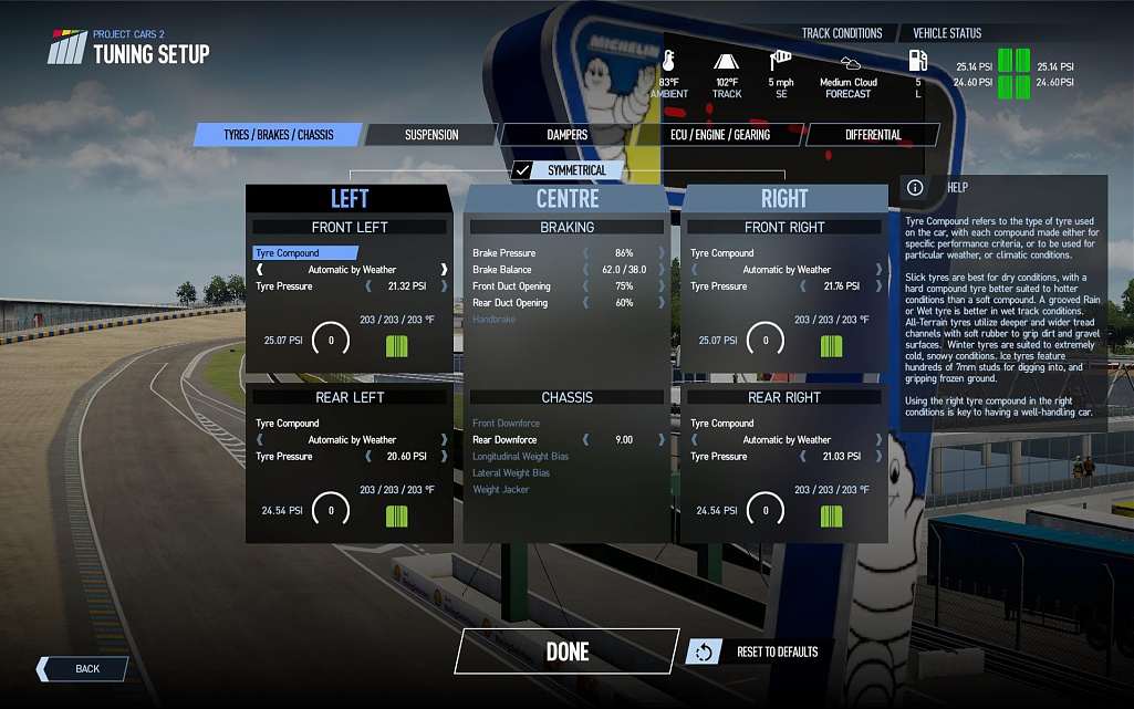 Click image for larger version.  Name:pCARS2 2018-07-05 16-24-17-52.jpg Views:1 Size:198.3 KB ID:257297