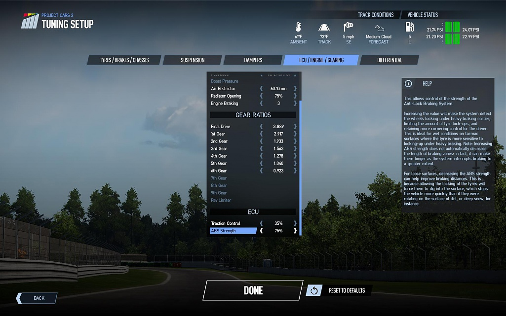 Click image for larger version.  Name:pCARS2 2018-07-06 09-48-41-46.jpg Views:0 Size:172.1 KB ID:257312