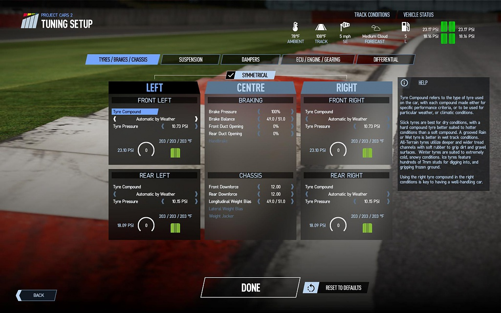 Click image for larger version.  Name:pCARS2 2018-07-06 16-40-35-42.jpg Views:2 Size:173.2 KB ID:257327