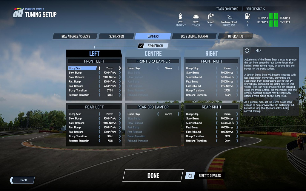 Click image for larger version.  Name:pCARS2 2018-11-19 17-08-48-21.jpg Views:1 Size:198.3 KB ID:262294