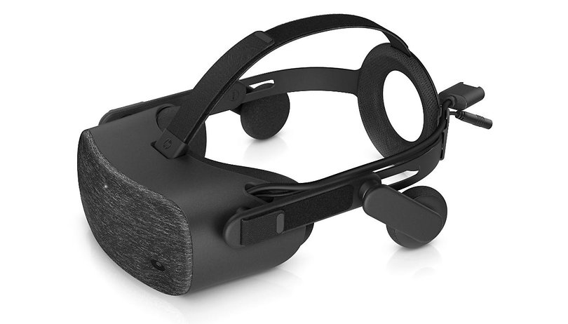 Click image for larger version.  Name:HP-Reverb-VR-Headset-LeftFacingDown-w810h462.jpg Views:75 Size:37.2 KB ID:273603