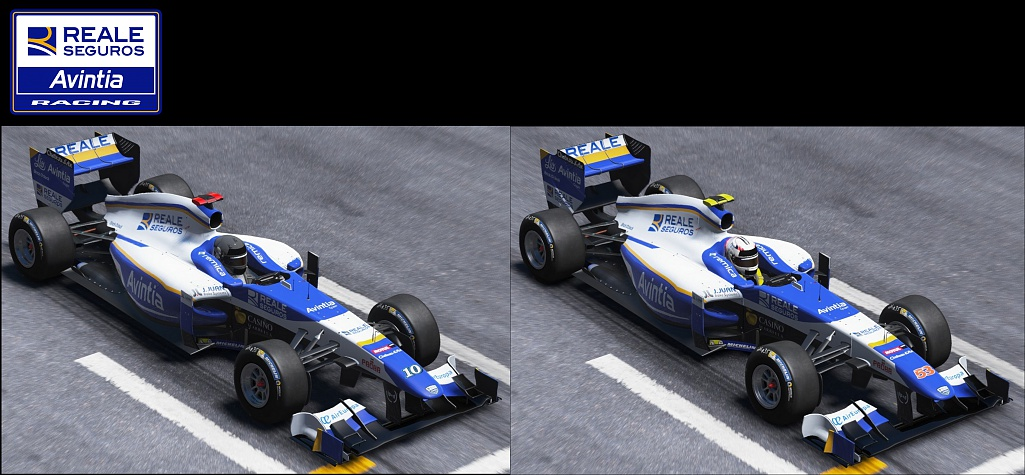 Click image for larger version.  Name:12 AVINTIA.jpg Views:0 Size:113.7 KB ID:260743