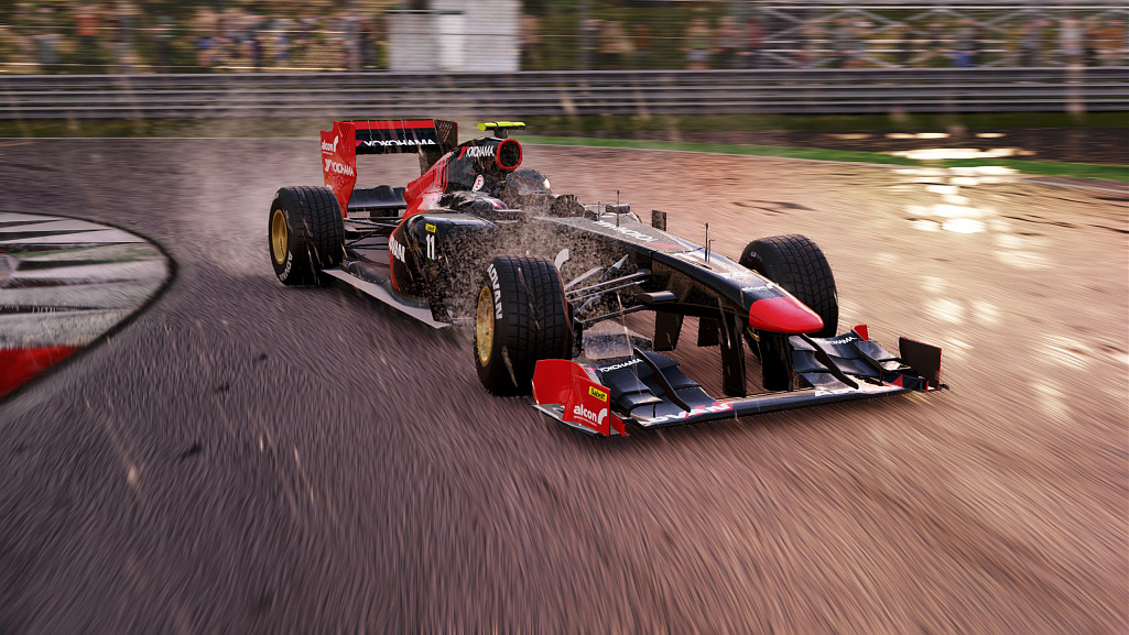 Click image for larger version.  Name:pCARS2 2021-10-19 20-26-31-66.jpg Views:0 Size:248.9 KB ID:285519