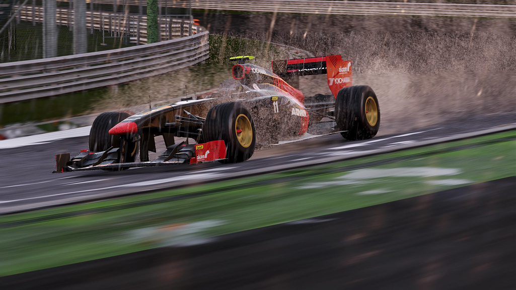 Click image for larger version.  Name:pCARS2 2021-10-19 20-52-35-85.jpg Views:0 Size:223.0 KB ID:285522