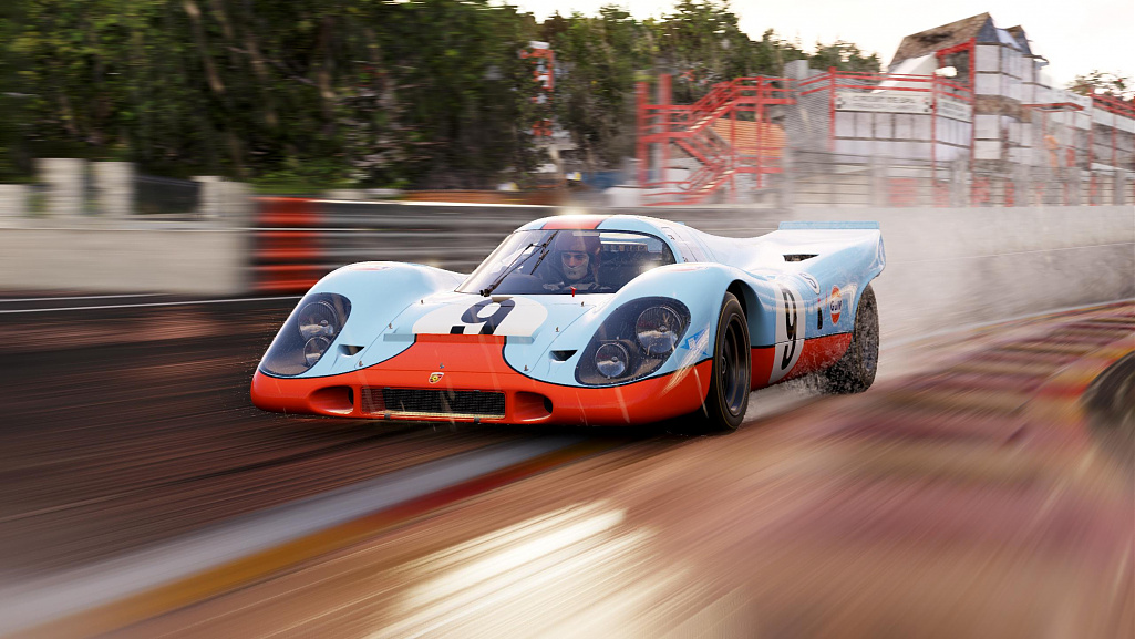 Click image for larger version.  Name:pCARS2 2021-10-22 17-51-04-72.jpg Views:0 Size:223.6 KB ID:285529