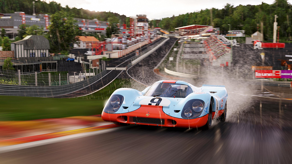 Click image for larger version.  Name:pCARS2 2021-10-22 17-56-14-60.jpg Views:0 Size:248.3 KB ID:285531