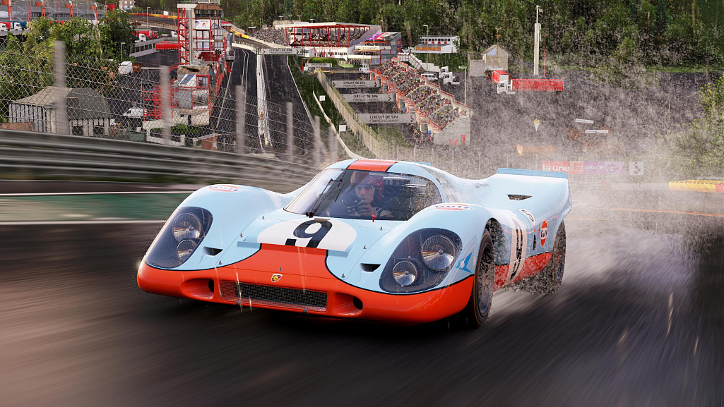 Click image for larger version.  Name:pCARS2 2021-10-22 18-03-22-04.jpg Views:0 Size:251.6 KB ID:285533