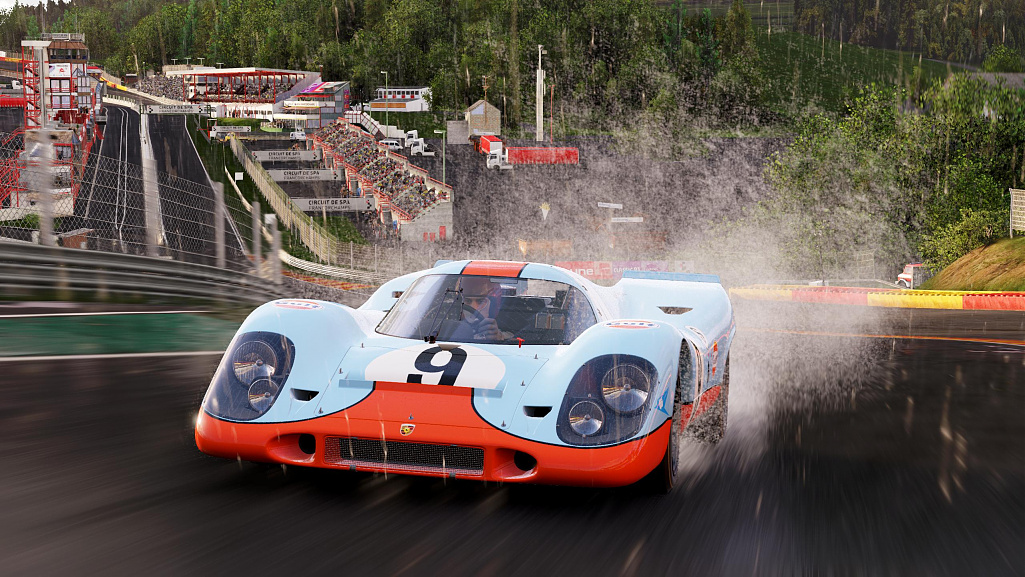 Click image for larger version.  Name:pCARS2 2021-10-22 18-05-19-64.jpg Views:0 Size:252.0 KB ID:285534