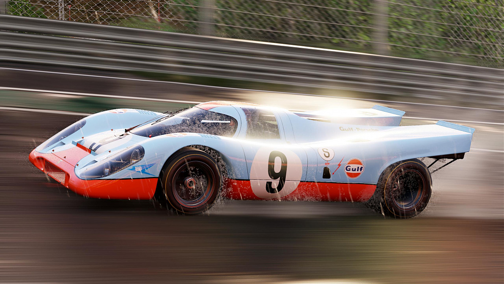 Click image for larger version.  Name:pCARS2 2021-10-22 18-08-28-01.jpg Views:0 Size:227.1 KB ID:285535