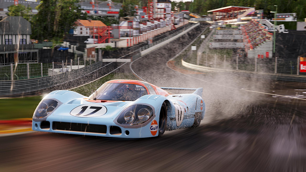 Click image for larger version.  Name:pCARS2 2021-10-22 20-53-42-06.jpg Views:0 Size:248.1 KB ID:285537