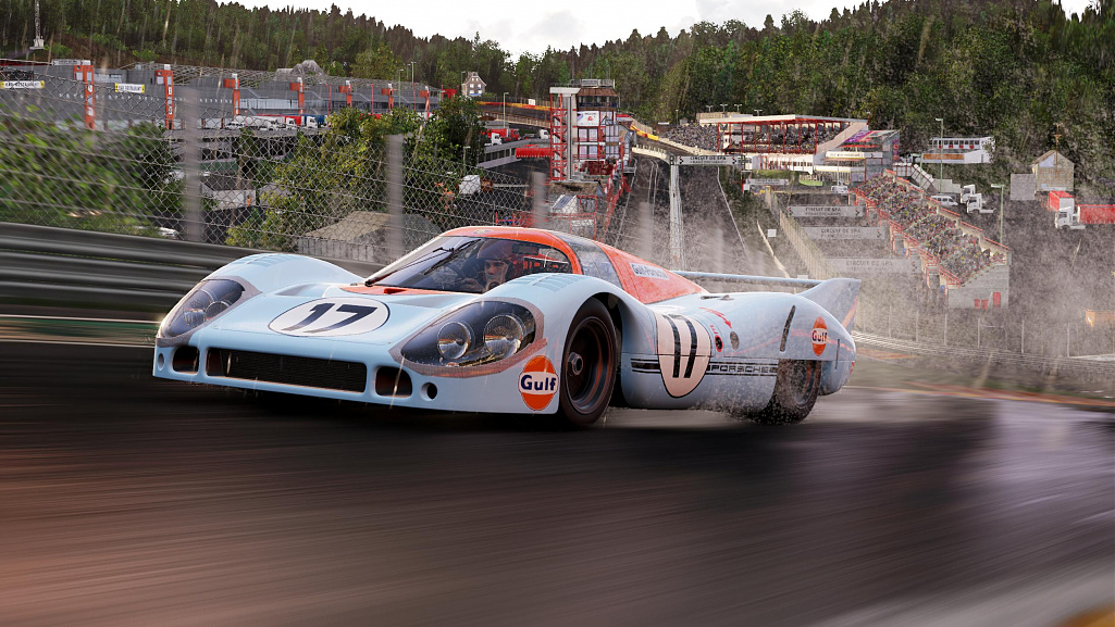 Click image for larger version.  Name:pCARS2 2021-10-22 20-59-22-12.jpg Views:0 Size:249.2 KB ID:285539