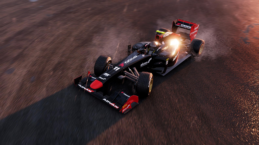 Click image for larger version.  Name:pCARS2 2021-10-19 17-19-54-49.jpg Views:0 Size:233.7 KB ID:285548