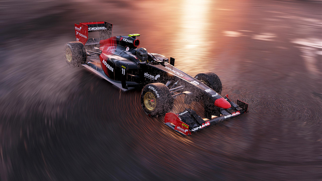 Click image for larger version.  Name:pCARS2 2021-10-20 10-10-35-55.jpg Views:0 Size:200.3 KB ID:285549