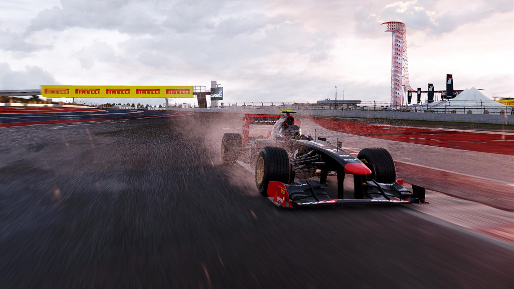 Click image for larger version.  Name:pCARS2 2021-10-20 20-40-07-76.jpg Views:0 Size:191.1 KB ID:285556