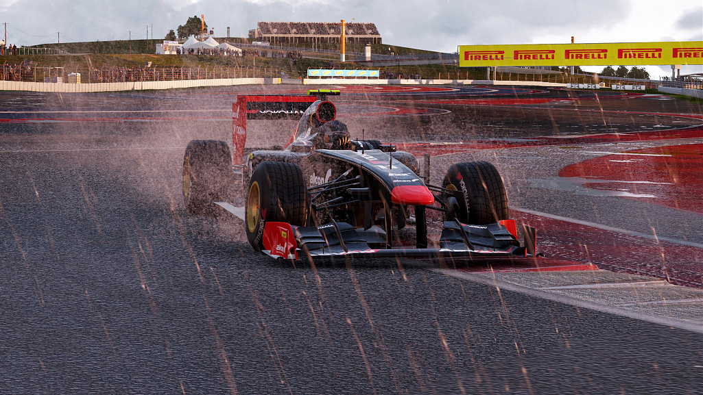 Click image for larger version.  Name:pCARS2 2021-10-20 20-53-25-36.jpg Views:0 Size:253.2 KB ID:285557