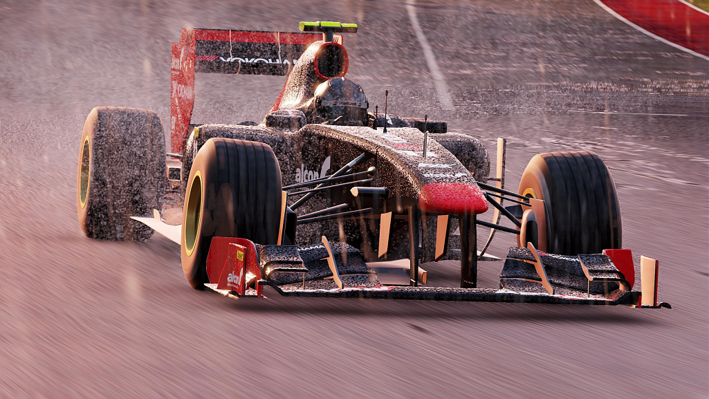 Click image for larger version.  Name:pCARS2 2021-10-23 20-13-32-35.jpg Views:0 Size:250.9 KB ID:285560