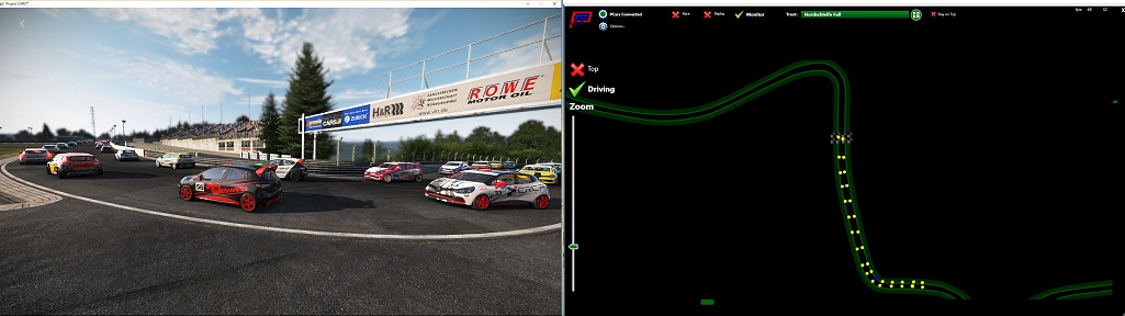 Click image for larger version.  Name:race_monitor_first_impression.jpg Views:4 Size:81.1 KB ID:219580