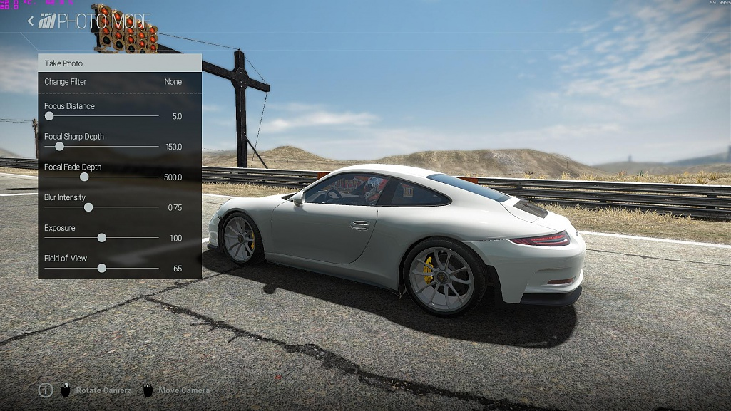 Click image for larger version.  Name:pCARS64 2016-05-14 14-26-05-45.jpg Views:25 Size:219.0 KB ID:233123
