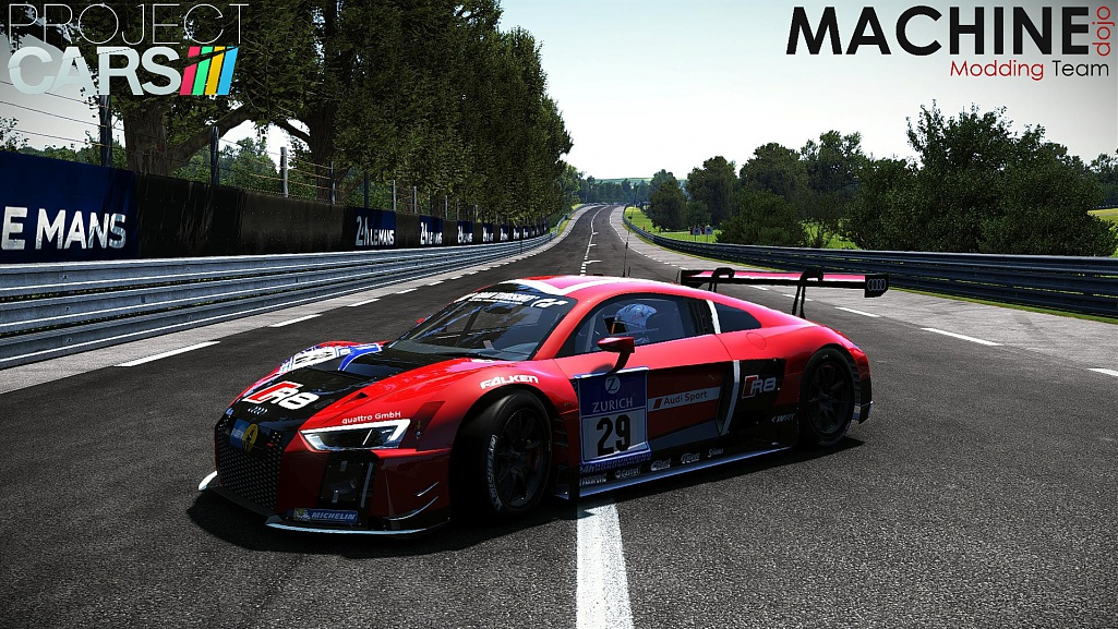 Click image for larger version.  Name:pCARS64 2016-01-07 22-21-17-01.jpg Views:50 Size:249.5 KB ID:226875