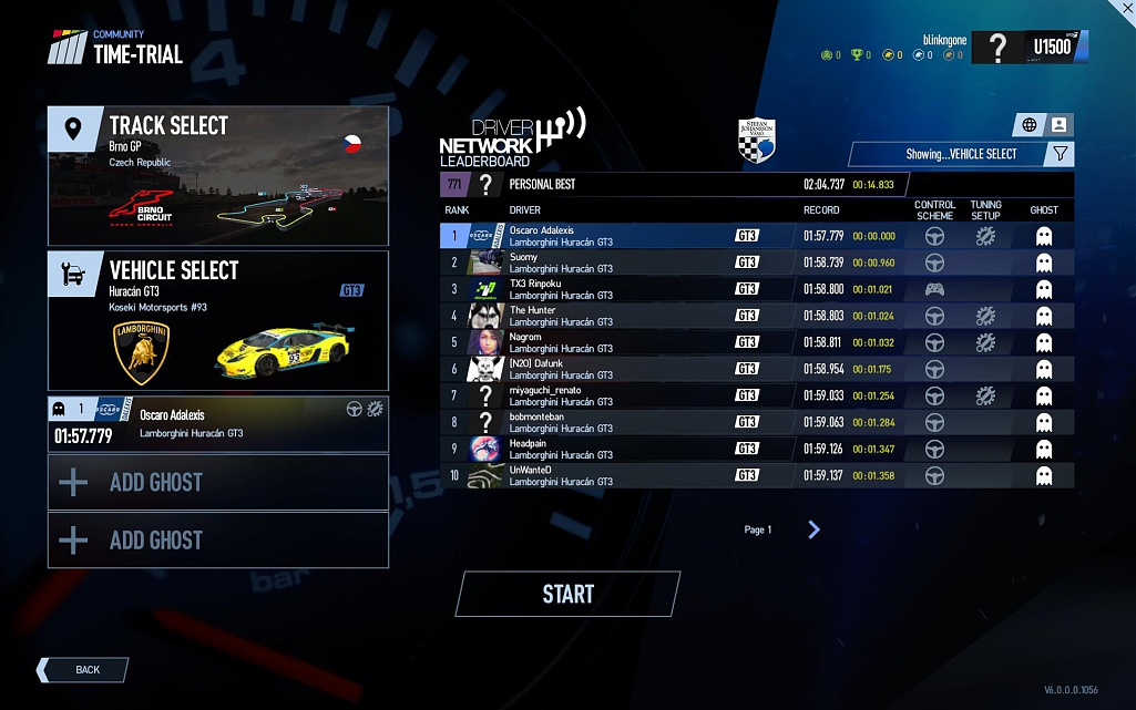 Click image for larger version.  Name:pCARS2 2018-07-24 11-42-14-31.jpg Views:0 Size:171.3 KB ID:258036