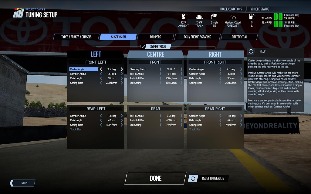 Click image for larger version.  Name:pCARS2 2018-07-25 12-56-32-62.jpg Views:2 Size:181.7 KB ID:258070