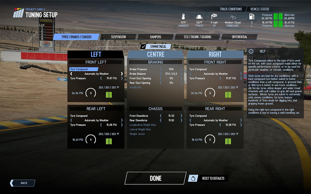 Click image for larger version.  Name:pCARS2 2018-07-25 13-15-34-10.jpg Views:0 Size:204.5 KB ID:258075