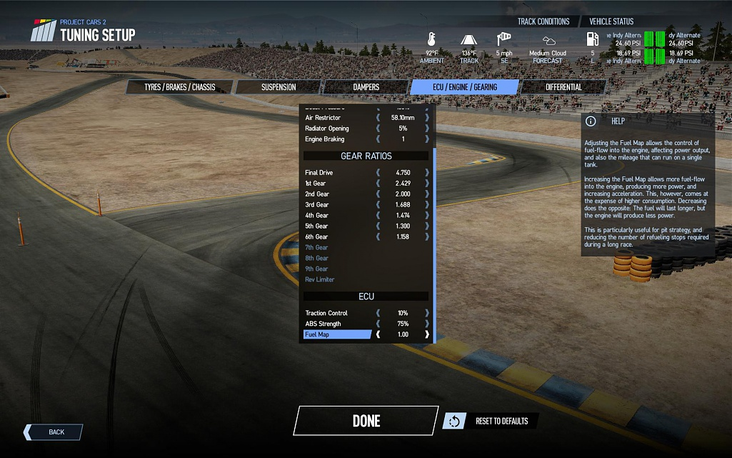 Click image for larger version.  Name:pCARS2 2018-07-25 13-15-48-28.jpg Views:0 Size:220.6 KB ID:258078