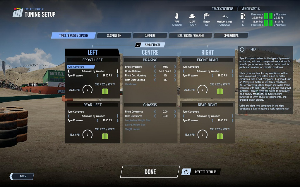 Click image for larger version.  Name:pCARS2 2018-11-07 15-50-07-44.jpg Views:3 Size:205.0 KB ID:261844