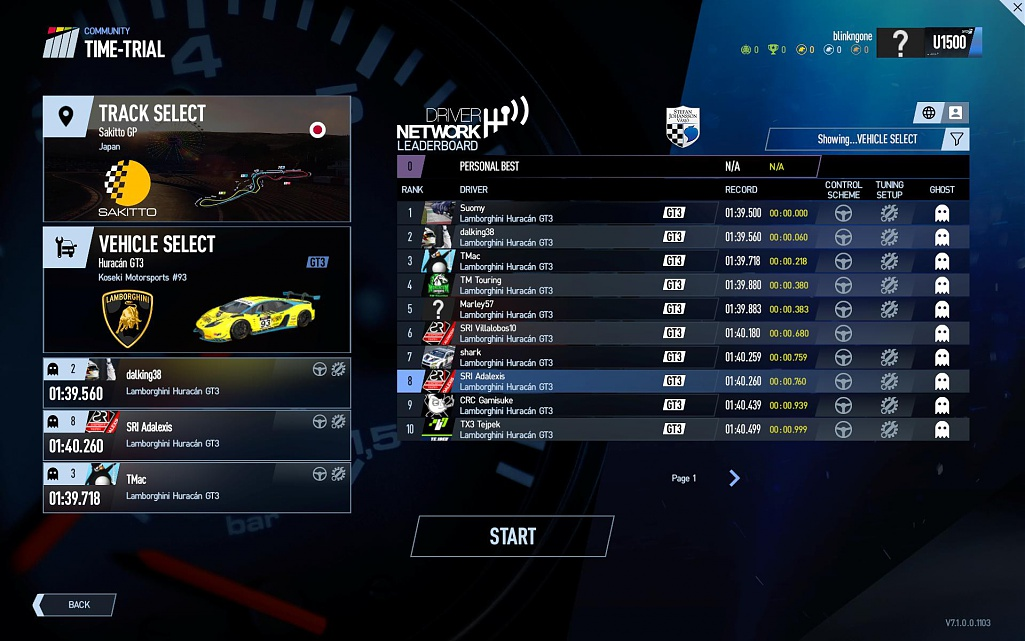 Click image for larger version.  Name:pCARS2 2018-11-09 09-51-18-04.jpg Views:0 Size:184.1 KB ID:261868