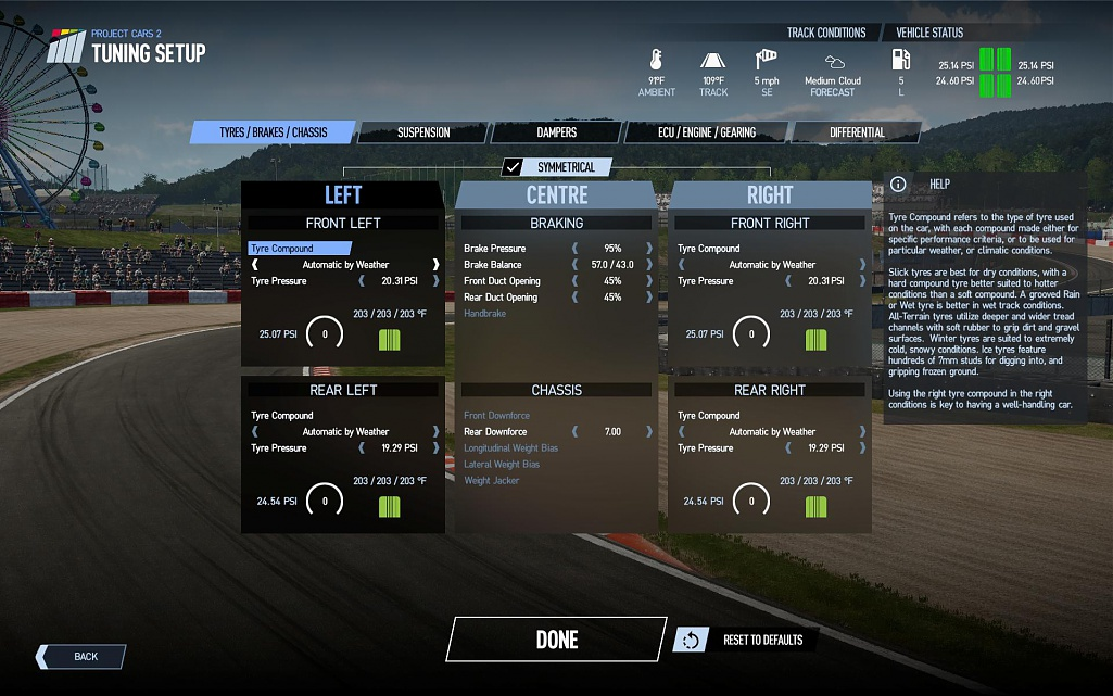 Click image for larger version.  Name:pCARS2 2018-11-09 09-56-14-78.jpg Views:0 Size:203.6 KB ID:261869