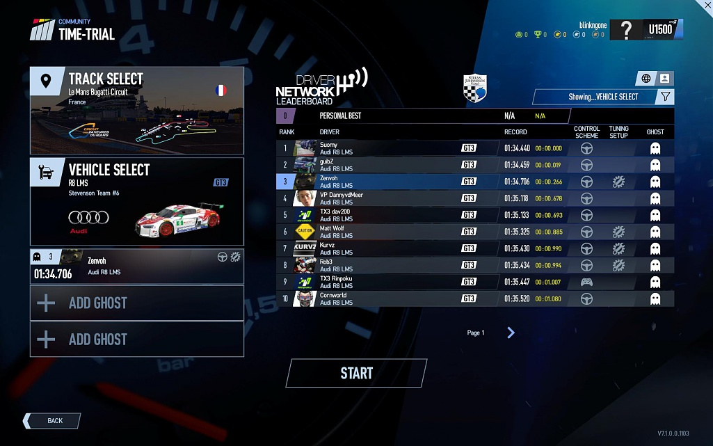 Click image for larger version.  Name:pCARS2 2018-11-10 10-31-01-29.jpg Views:0 Size:171.6 KB ID:261906