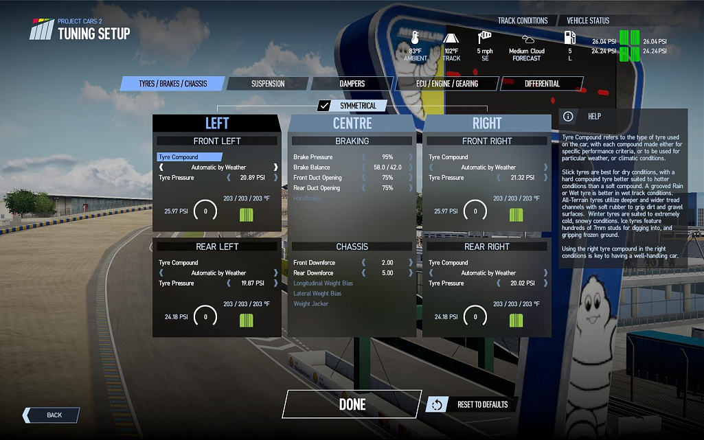 Click image for larger version.  Name:pCARS2 2018-11-10 10-31-31-61.jpg Views:0 Size:201.1 KB ID:261907