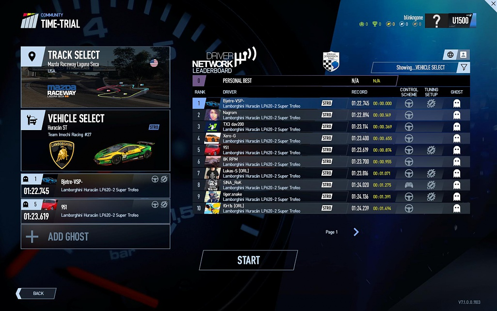Click image for larger version.  Name:pCARS2 2018-11-11 03-48-08-10.jpg Views:0 Size:188.5 KB ID:261932