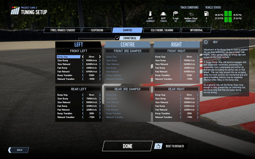 Click image for larger version.  Name:pCARS2 2018-11-11 08-40-21-06.jpg Views:0 Size:207.0 KB ID:261981