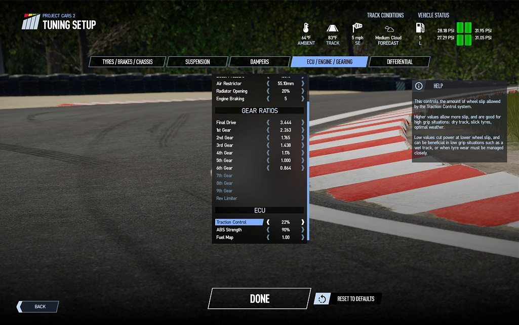 Click image for larger version.  Name:pCARS2 2018-11-11 08-40-30-32.jpg Views:0 Size:196.6 KB ID:261982