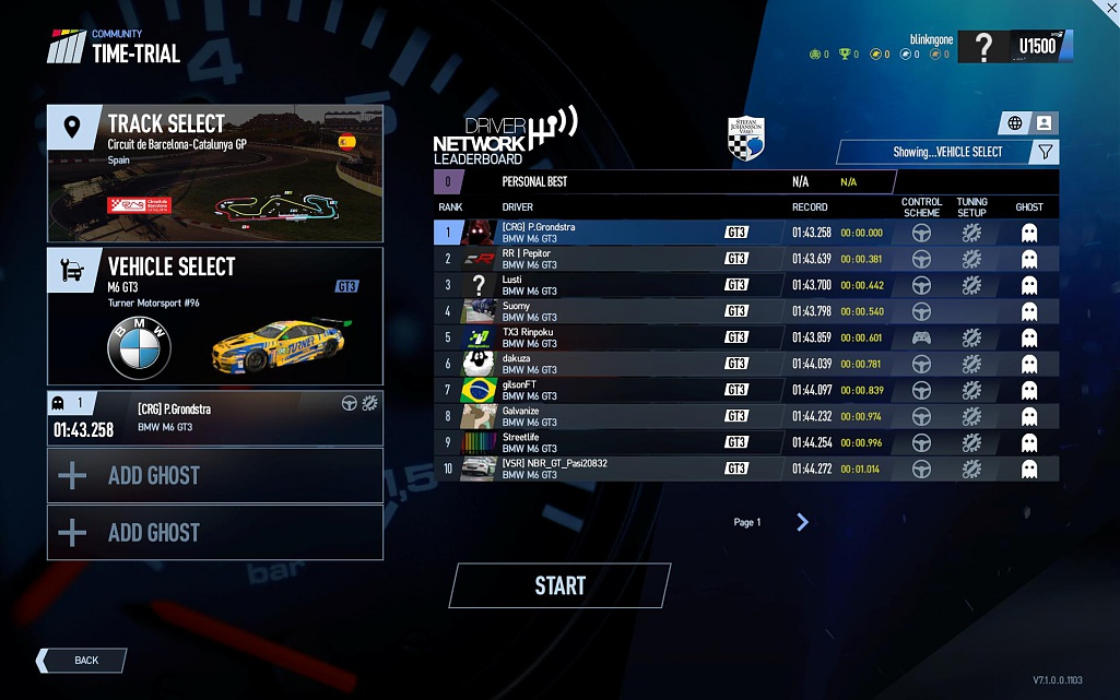 Click image for larger version.  Name:pCARS2 2018-11-11 08-47-58-83.jpg Views:0 Size:177.0 KB ID:261985