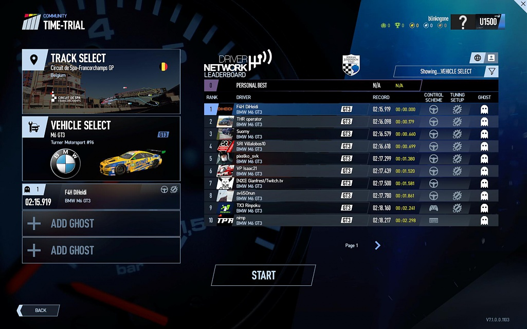 Click image for larger version.  Name:pCARS2 2018-11-11 08-52-22-63.jpg Views:0 Size:176.5 KB ID:261991