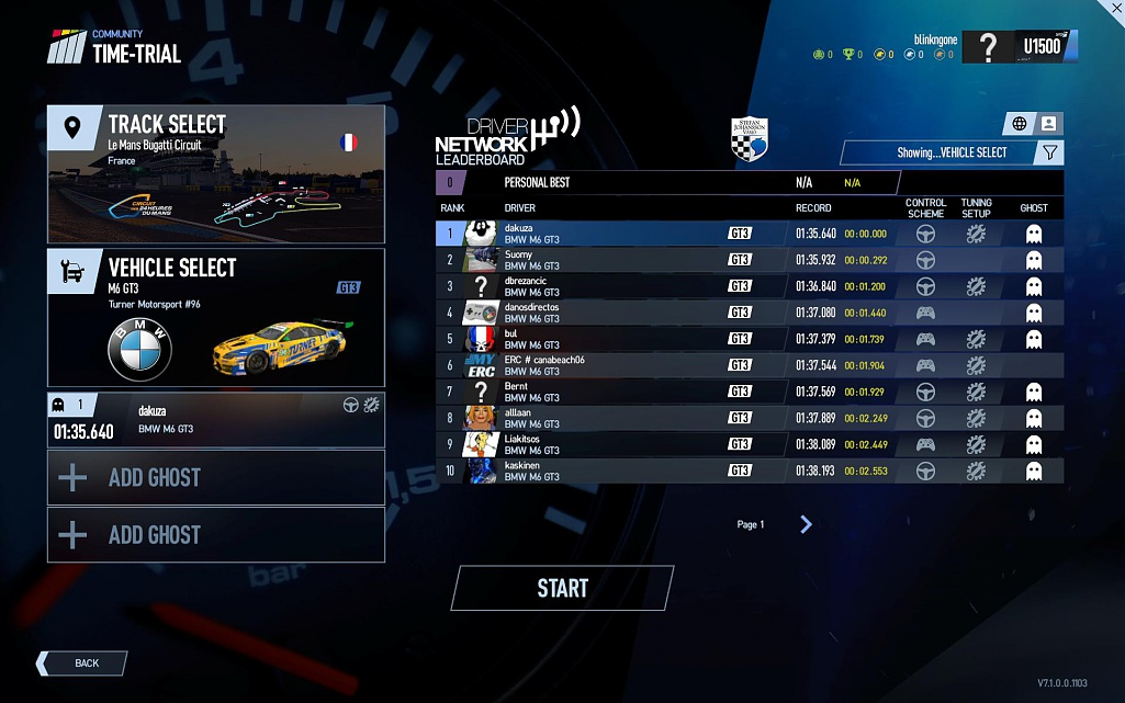 Click image for larger version.  Name:pCARS2 2018-11-11 08-57-16-31.jpg Views:0 Size:172.9 KB ID:261997