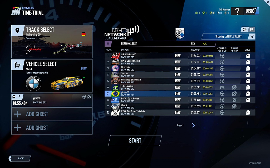 Click image for larger version.  Name:pCARS2 2018-11-11 09-02-50-57.jpg Views:1 Size:172.5 KB ID:262003