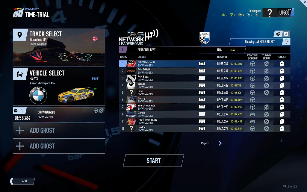 Click image for larger version.  Name:pCARS2 2018-11-11 09-12-32-82.jpg Views:0 Size:173.5 KB ID:262009