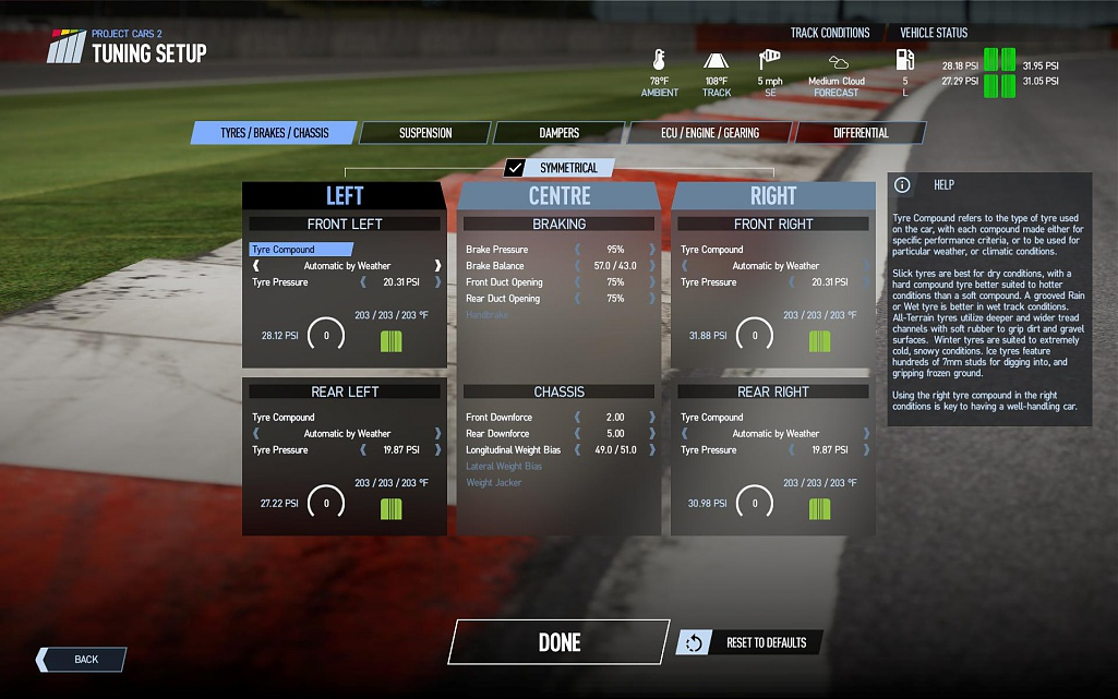 Click image for larger version.  Name:pCARS2 2018-11-11 09-13-05-43.jpg Views:1 Size:174.0 KB ID:262010
