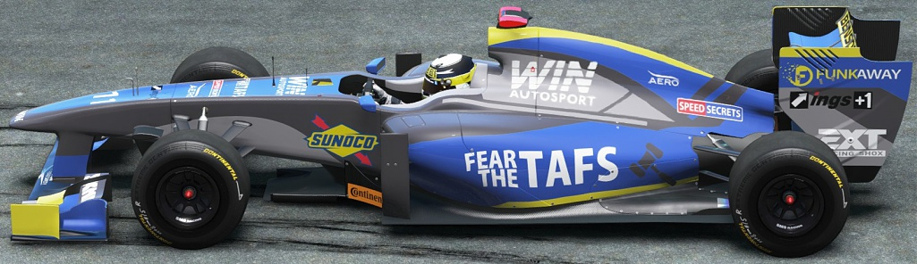 Click image for larger version.  Name:WIN AUTOSPORT.jpg Views:1 Size:127.6 KB ID:284010