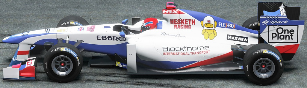Click image for larger version.  Name:HESKETH.jpg Views:1 Size:128.5 KB ID:284241