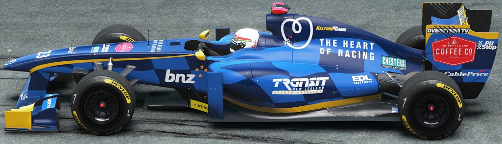 Click image for larger version.  Name:HERAT OF RACING.jpg Views:1 Size:136.0 KB ID:284331
