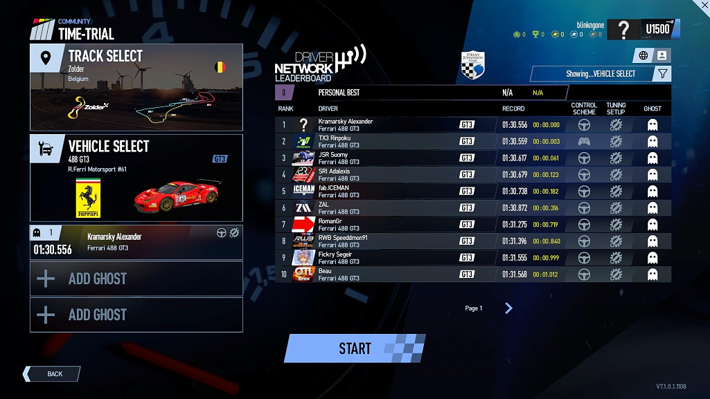 Click image for larger version.  Name:pCARS2 2019-08-06 05-41-56-99.jpg Views:1 Size:169.7 KB ID:270990
